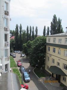 Квартира Мельникова, 83д, Київ, C-101503 - Фото 18