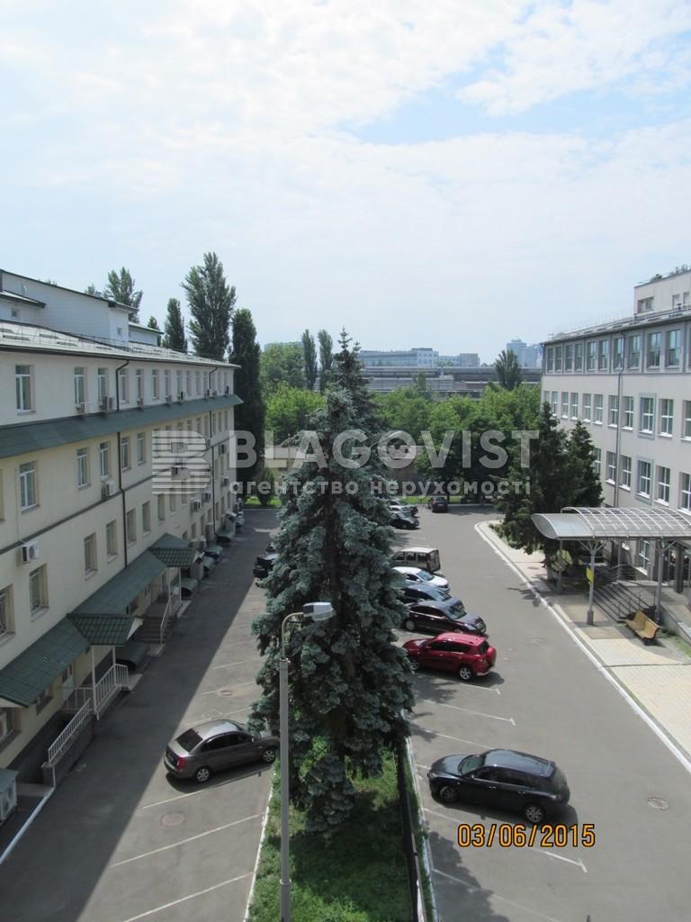 Квартира C-101503, Мельникова, 83д, Киев - Фото 19