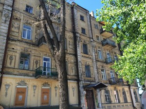 Квартира Бехтеревский пер., 13, Киев, H-48294 - Фото