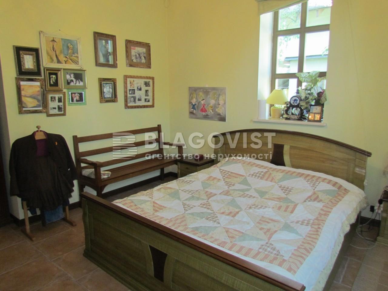 Будинок D-27191, Протасів Яр, Київ - Фото 8