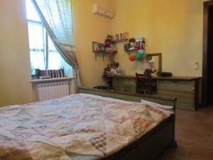 Будинок D-27191, Протасів Яр, Київ - Фото 9