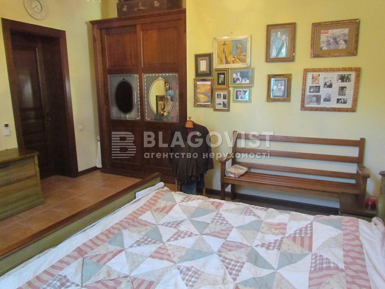 Будинок D-27191, Протасів Яр, Київ - Фото 10
