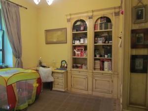 Будинок D-27191, Протасів Яр, Київ - Фото 11