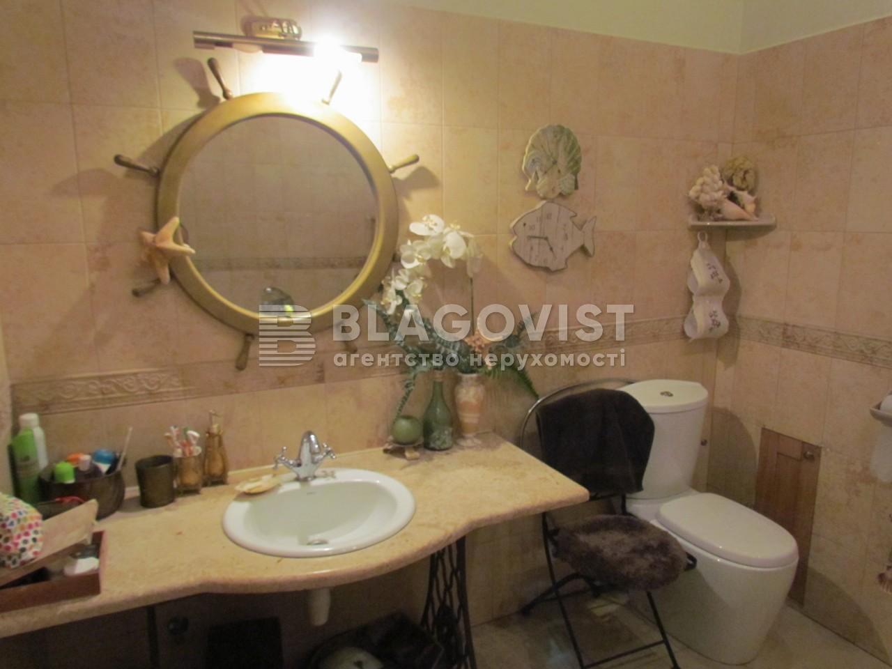 Будинок D-27191, Протасів Яр, Київ - Фото 16