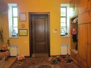 Будинок D-27191, Протасів Яр, Київ - Фото 20