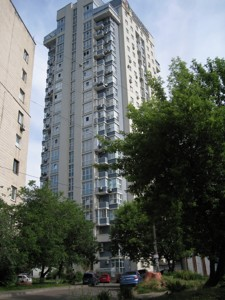 Квартира Білоруська, 3, Київ, A-106207 - Фото 15