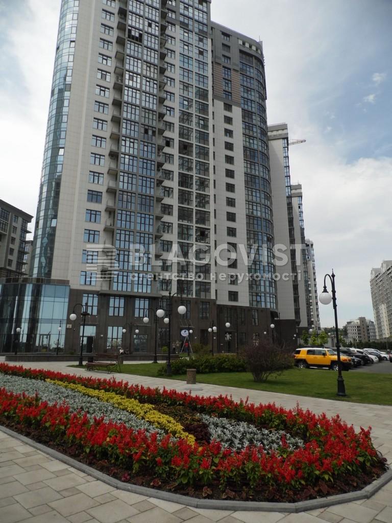 Квартира C-104039, Драгомирова Михаила, 16, Киев - Фото 4