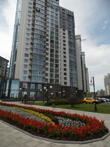 Квартира Драгомирова, 16, Київ, F-29765 - Фото 15