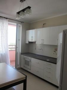 Квартира Феодосійська, 1, Київ, R-29593 - Фото