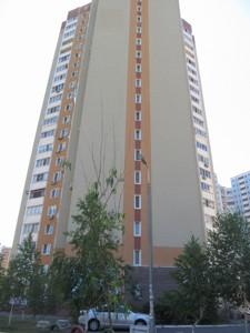 Квартира Драгоманова, 1е, Киев, E-38159 - Фото