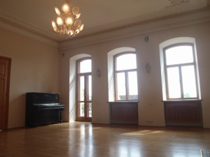Квартира Андреевский спуск, 34, Киев, P-15711 - Фото 4