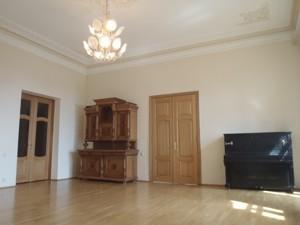 Квартира Андреевский спуск, 34, Киев, P-15711 - Фото 5
