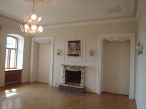 Квартира Андреевский спуск, 34, Киев, P-15711 - Фото3