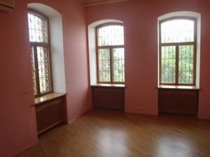 Квартира Андріївський узвіз, 34, Київ, P-15711 - Фото 6