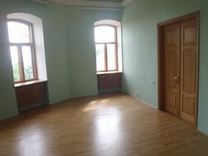 Квартира Андреевский спуск, 34, Киев, P-15711 - Фото 8