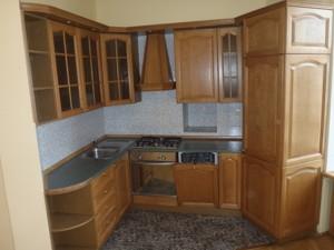 Квартира Андріївський узвіз, 34, Київ, P-15711 - Фото 10