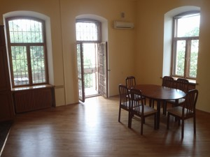 Квартира Андреевский спуск, 34, Киев, P-15711 - Фото 11