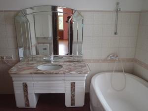Квартира Андріївський узвіз, 34, Київ, P-15711 - Фото 12