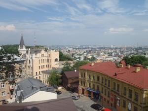 Квартира Андреевский спуск, 34, Киев, P-15711 - Фото 15