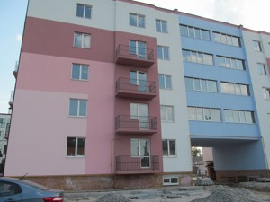 Квартира Волошковая, 66, Софиевская Борщаговка, E-33787 - Фото