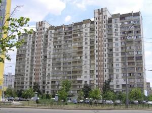 Квартира Радунська, 28, Київ, H-35093 - Фото1