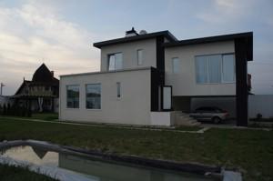 Будинок Михайлівка-Рубежівка, Z-1581783 - Фото 3