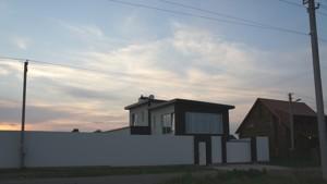 Будинок Михайлівка-Рубежівка, Z-1581783 - Фото 18
