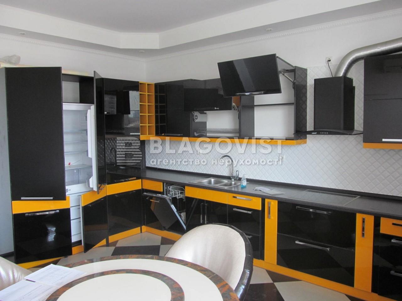 Квартира D-29324, Гончара О., 47б, Київ - Фото 1