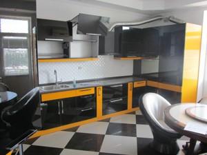 Квартира D-29324, Гончара О., 47б, Київ - Фото 7