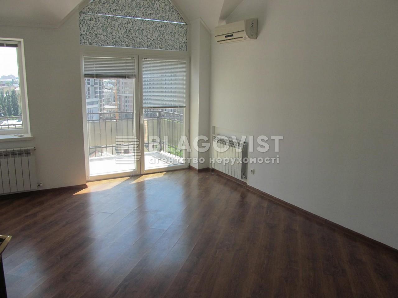 Квартира D-29324, Гончара О., 47б, Київ - Фото 8