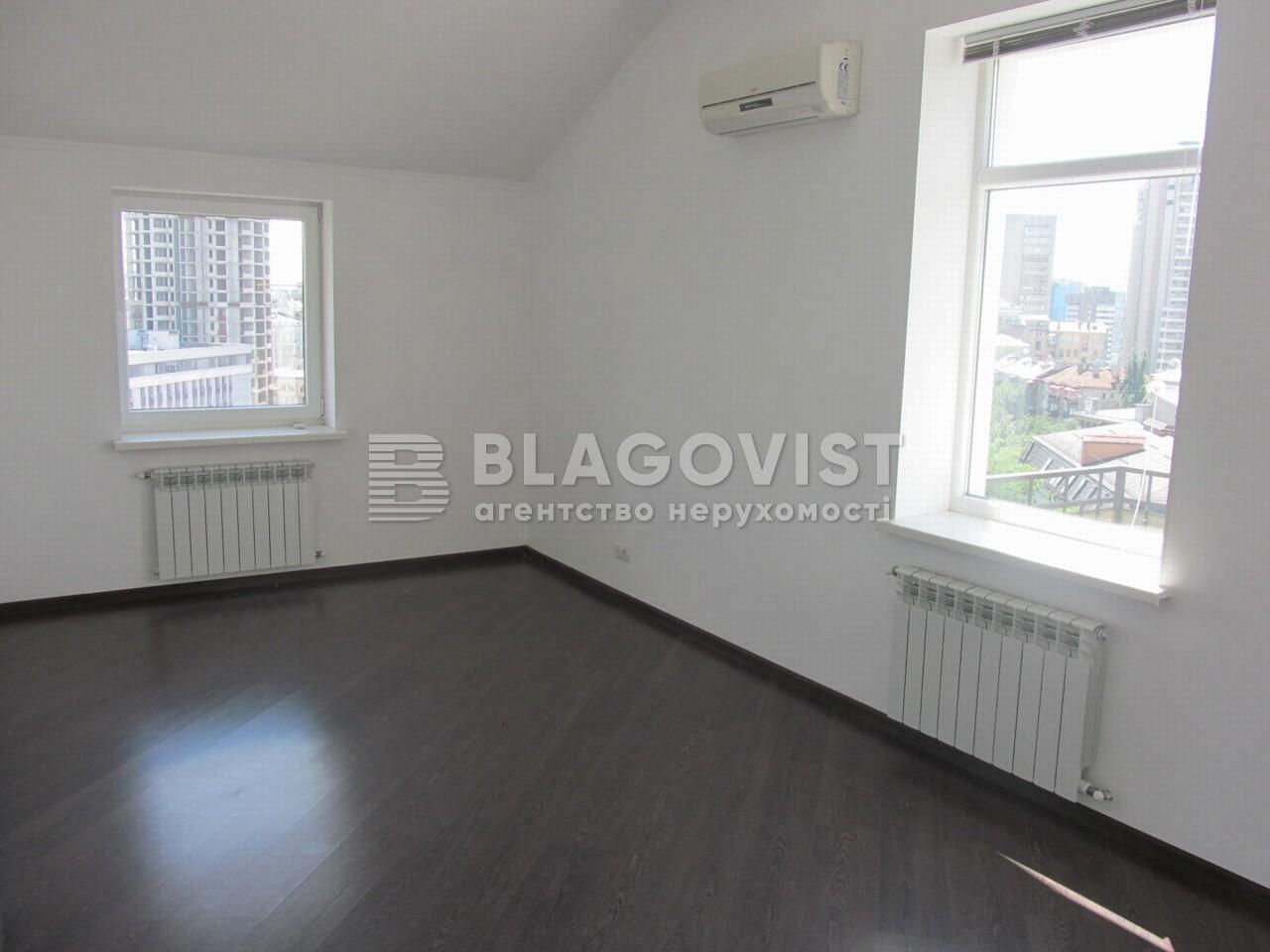 Квартира D-29324, Гончара О., 47б, Київ - Фото 9