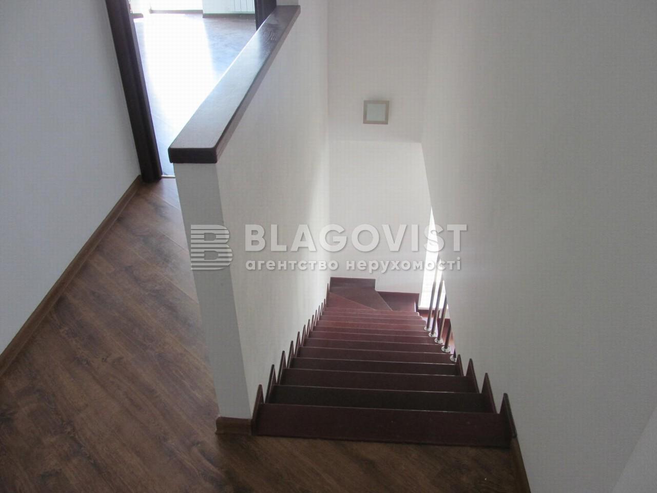 Квартира D-29324, Гончара О., 47б, Київ - Фото 13
