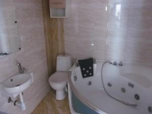 Квартира D-29324, Гончара О., 47б, Київ - Фото 11