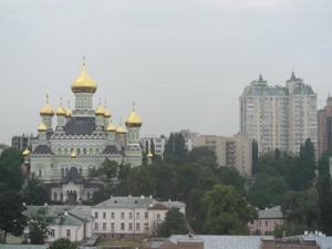 Квартира D-29323, Глубочицкая, 32а, Киев - Фото 23