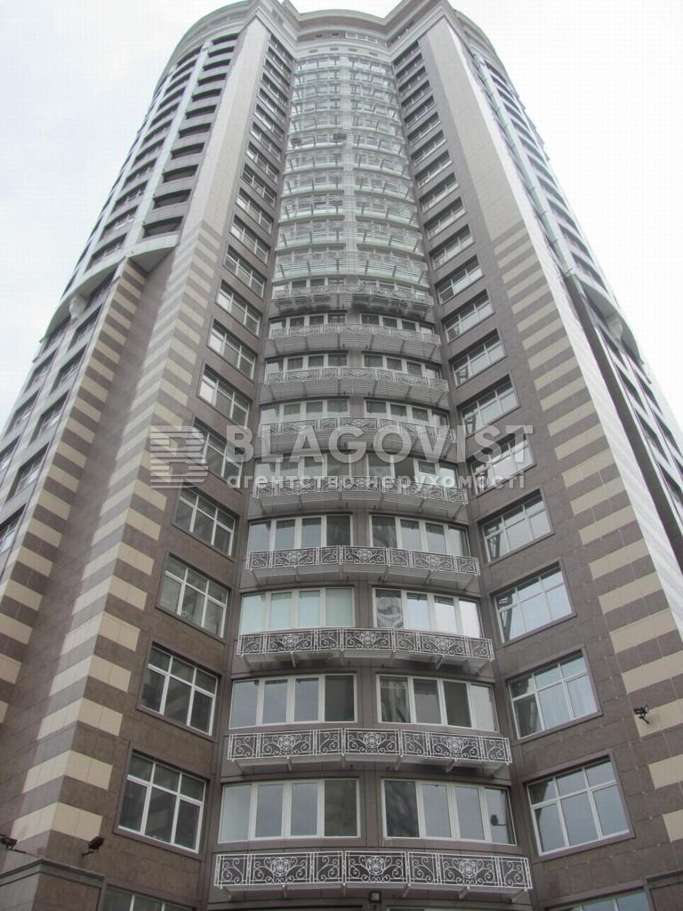 Квартира D-29323, Глубочицкая, 32а, Киев - Фото 6