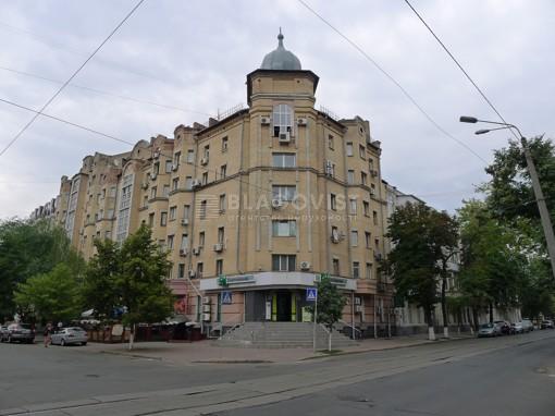 Квартира, Z-1523818, 34