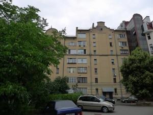 Квартира Костянтинівська, 34, Київ, R-13726 - Фото3