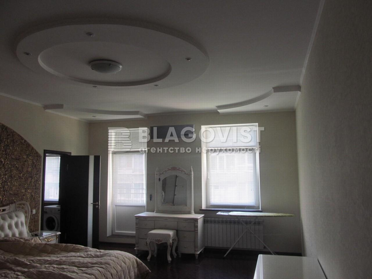 Квартира D-29329, Гончара Олеся, 47б, Киев - Фото 7