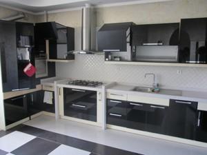 Квартира Гончара О., 47б, Київ, D-29329 - Фото