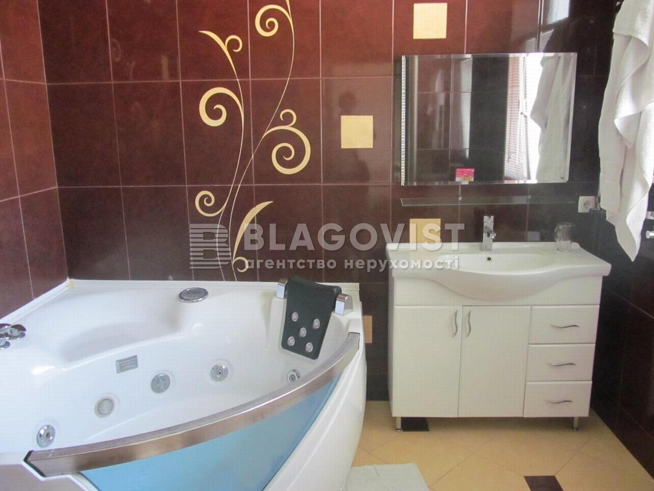 Квартира D-29329, Гончара Олеся, 47б, Киев - Фото 12
