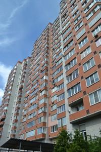 Квартира Волынская, 10, Киев, R-25540 - Фото 8