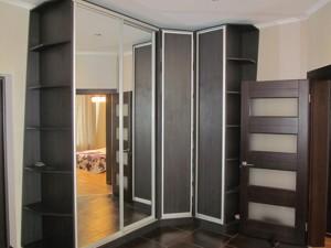 Квартира Драгомирова Михаила, 12, Киев, X-7849 - Фото 13