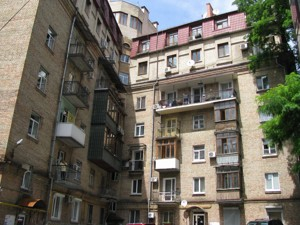 Квартира Дарвина, 1, Киев, A-106341 - Фото 27