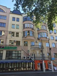 Квартира F-41381, Дмитрівська, 46, Київ - Фото 3
