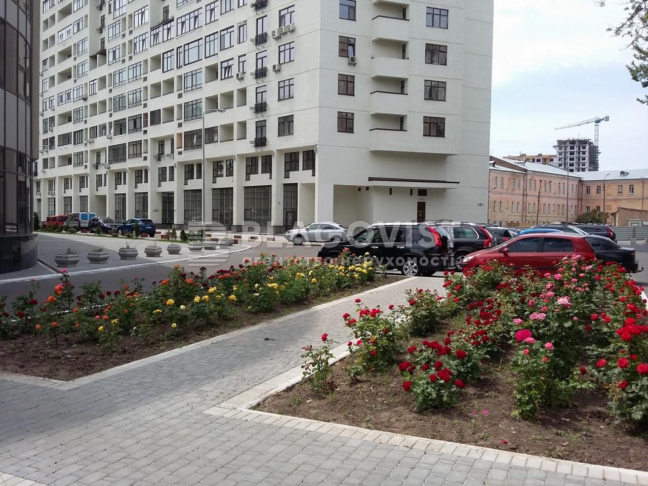 Нежитлове приміщення, H-34510, Коновальця Євгена (Щорса), Київ - Фото 11