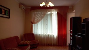 Квартира Героев Сталинграда просп., 6 корпус 3, Киев, X-17869 - Фото3