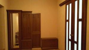 Квартира Героїв Сталінграду просп., 6 корпус 3, Київ, X-17869 - Фото 13