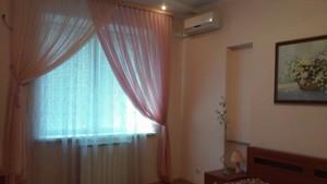 Квартира Героїв Сталінграду просп., 6 корпус 3, Київ, X-17869 - Фото 5