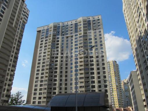 Apartment, A-111018, 4г