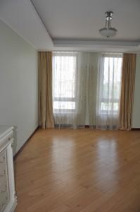 Квартира Институтская, 18б, Киев, B-80325 - Фото 8